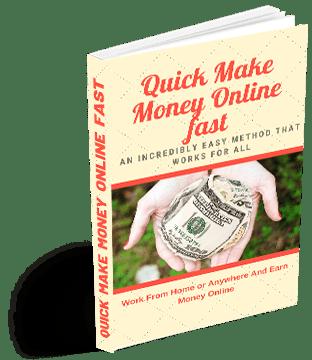 _QUICK MAKE MONEY